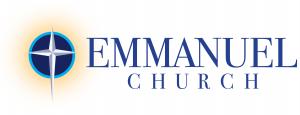 www.emmanuelacc.net